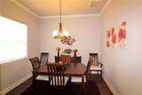 10917 Chriswood Drive - Photo 4