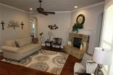 10917 Chriswood Drive - Photo 9