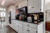 4820 Ridgeline Drive - Photo 6