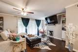 7810 Royal Lane - Photo 4