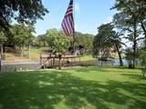 117 Oak Creek Drive - Photo 5