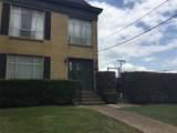 4810 Amesbury Drive - Photo 1