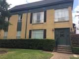 4810 Amesbury Drive - Photo 2