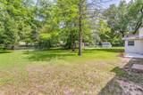 1225 Tanglewood Drive - Photo 33