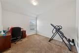 578 Mckenna Drive - Photo 23