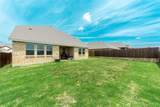 578 Mckenna Drive - Photo 25