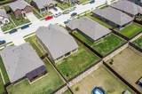 578 Mckenna Drive - Photo 29