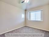 1032 Sandy Hill Road - Photo 11