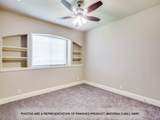 1032 Sandy Hill Road - Photo 14