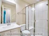 1032 Sandy Hill Road - Photo 16