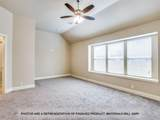 1032 Sandy Hill Road - Photo 19