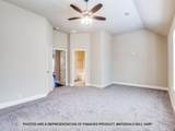 1032 Sandy Hill Road - Photo 20