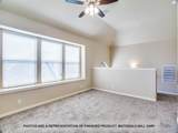 1032 Sandy Hill Road - Photo 22