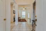 7014 Charleston Drive - Photo 9