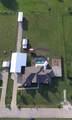 10233 Greyson Drive - Photo 1