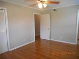 9205 Boundbrook Avenue - Photo 10