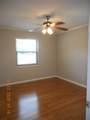 9205 Boundbrook Avenue - Photo 12