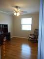 9205 Boundbrook Avenue - Photo 14
