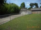 9205 Boundbrook Avenue - Photo 15