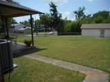 9205 Boundbrook Avenue - Photo 17