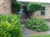 9205 Boundbrook Avenue - Photo 2