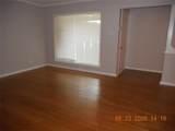 9205 Boundbrook Avenue - Photo 3