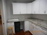 9205 Boundbrook Avenue - Photo 8