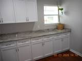 9205 Boundbrook Avenue - Photo 9