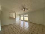 7450 Ruby Place - Photo 4