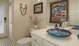 3601 Bay Breeze Lane - Photo 13