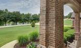 3601 Bay Breeze Lane - Photo 5