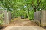 6820 Crane Road - Photo 34