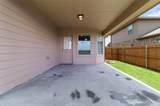 216 Oaklawn Drive - Photo 31