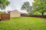 3906 Castlehill Court - Photo 28