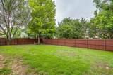 3906 Castlehill Court - Photo 29