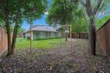 725 Dudperkins Street - Photo 21