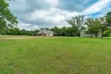 849 County Road 1040 - Photo 36