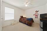1708 Clarke Springs Drive - Photo 30