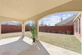 1708 Clarke Springs Drive - Photo 34