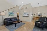 5990 Lindenshire Lane - Photo 4