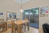 5990 Lindenshire Lane - Photo 9