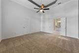 7308 Penny Place - Photo 15