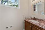 7308 Penny Place - Photo 19