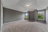 7308 Penny Place - Photo 20