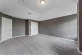 7308 Penny Place - Photo 22