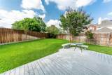 7308 Penny Place - Photo 32