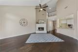 7308 Penny Place - Photo 5