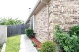 1705 Vista Verde Circle - Photo 19