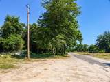 19043 County Road 4116 - Photo 1