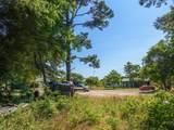 19043 County Road 4116 - Photo 11